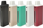 iStick iCare
