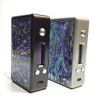 Hotfire Hero DNA200