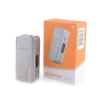 Koopor Mini 60W TC