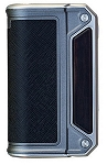 Therion DNA 166
