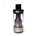 rz Cloud VCMT RTA 25mm