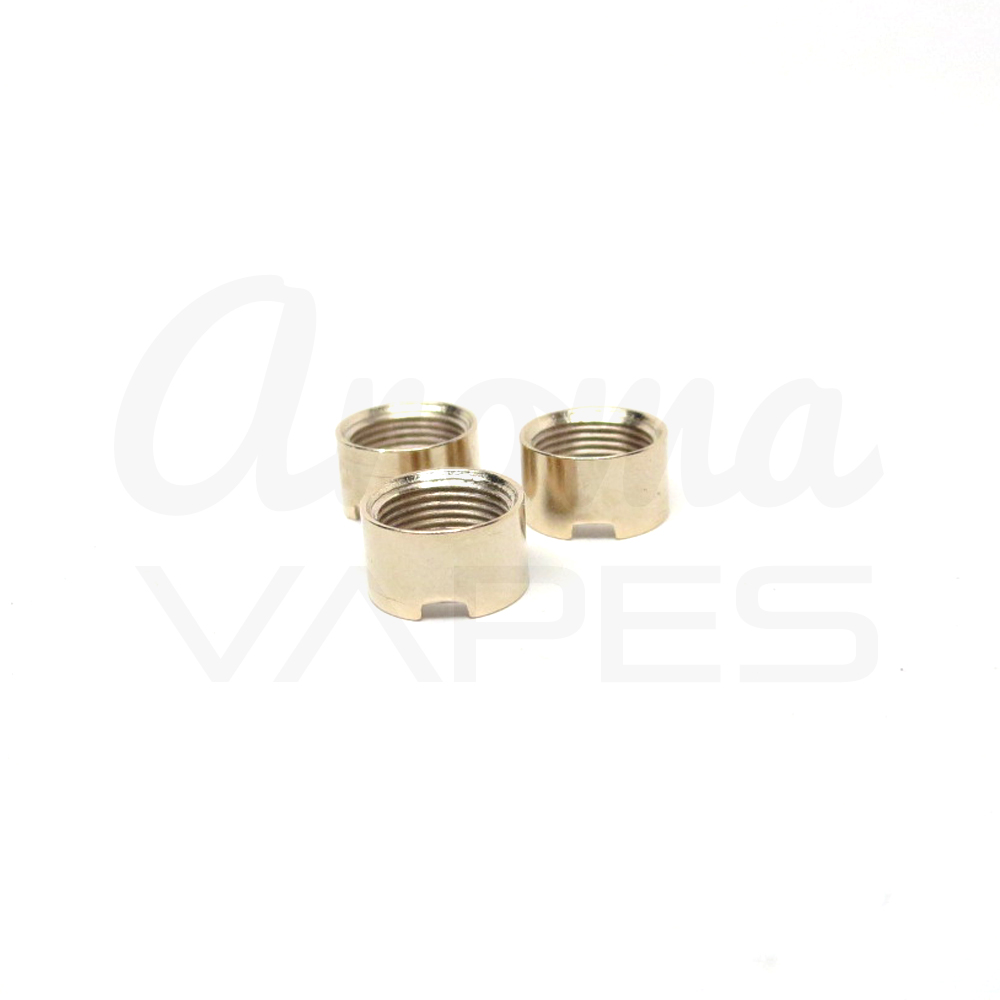 510 Thread Magnetic Ring Adapter