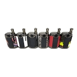Kangvape TH-420V Kit