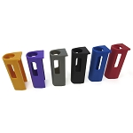 eDab Fantom Shell 4 Pack