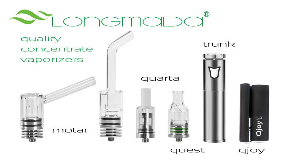 Longmada Authorized Dealer
