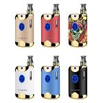 Kangvape TH-420 II Kit