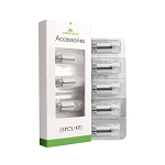 Airis Quaser Q-Cell Coils 5 Pack