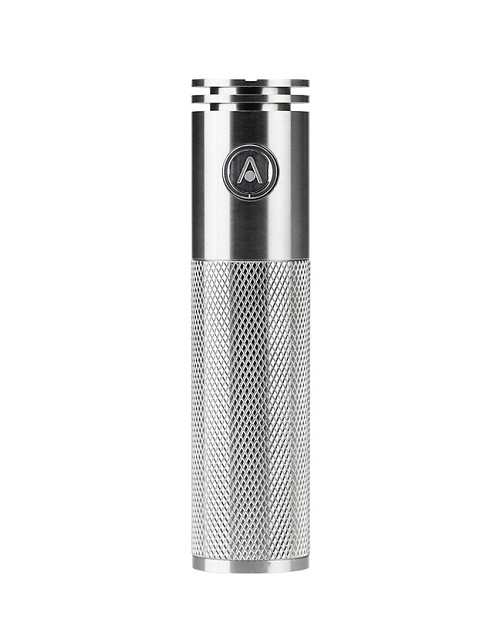 Atmos 100W Battery