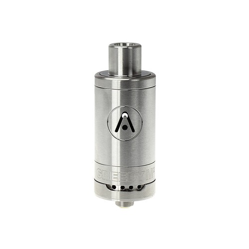 Atmos Greedy M2 Attachment