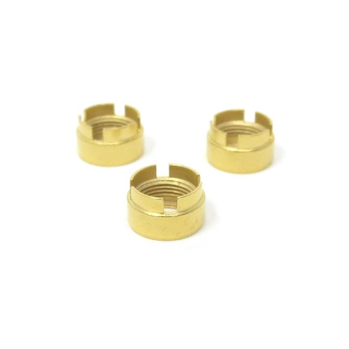 V-Mod Magnetic Adapter Ring 3 Pack