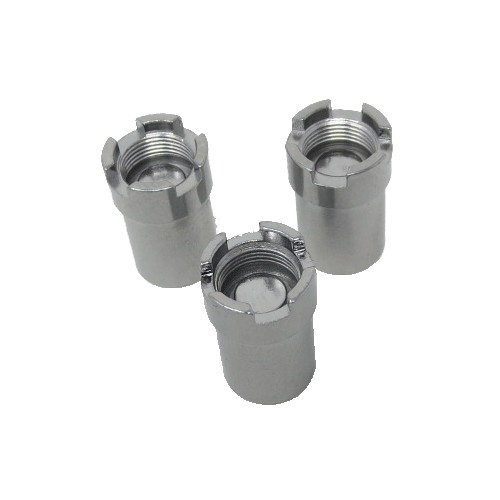 Yocan UNI Magnetic Adapter 3 Pack